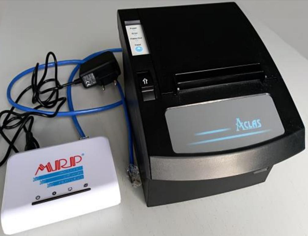 cd5700dc8 Blokovanie PLU bude možné cez MRP programy (Sklad, Maloobchod, Reštaurácia,  K/S) v PC alebo prostredníctvom mobilnej aplikácie v mobile, tablete.